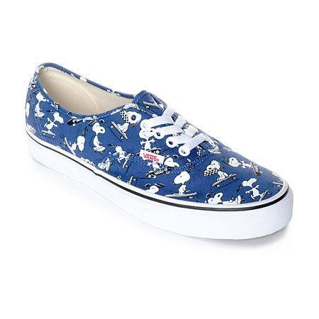 Vans X Peanuts Slip On The Gang Shoe   Kicks   Vans shoes
