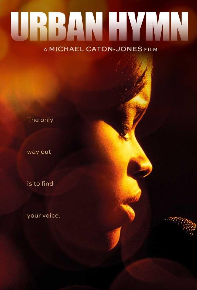 Watch Urban Hymn 2015 Full Movie Online Free Streaming