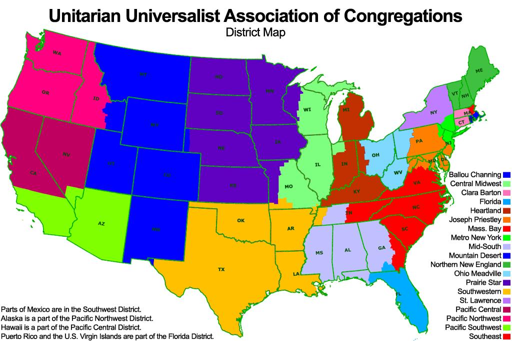Asset Upload File390 117126 Png 1024 683 Unitarian Universalist Unitarian Western Region