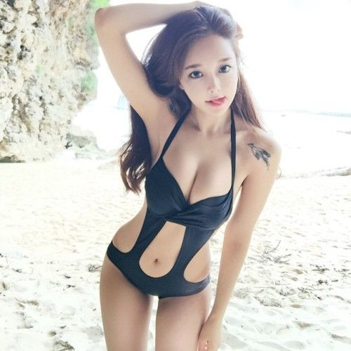 That would Sexy hot asian bikini girls remarkable, the