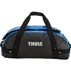 Thule Chasm M-70L Duffel Bag