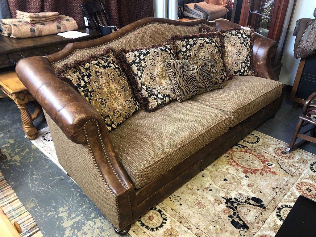 Paul Robert Sofa Pillows Sofa Pillows Consignment Furniture Sofa