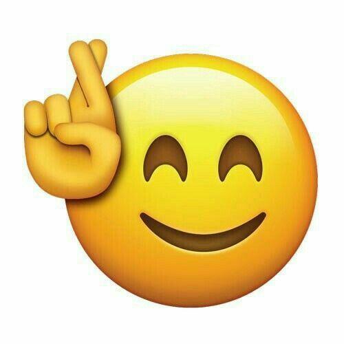 Pin By Oceane Brodier On Emocijas Cute Emoji Wallpaper Emoji Images Emoji Pictures