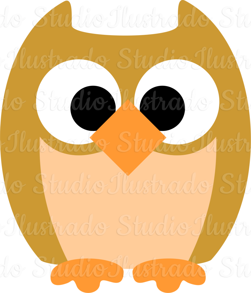 owl template owl pictures pinterest owl owl templates and