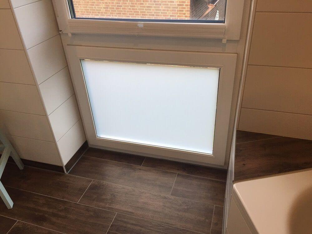 Milchglasfolie Badezimmer ~ 153 best badezimmer images on pinterest bathroom ideas bathroom