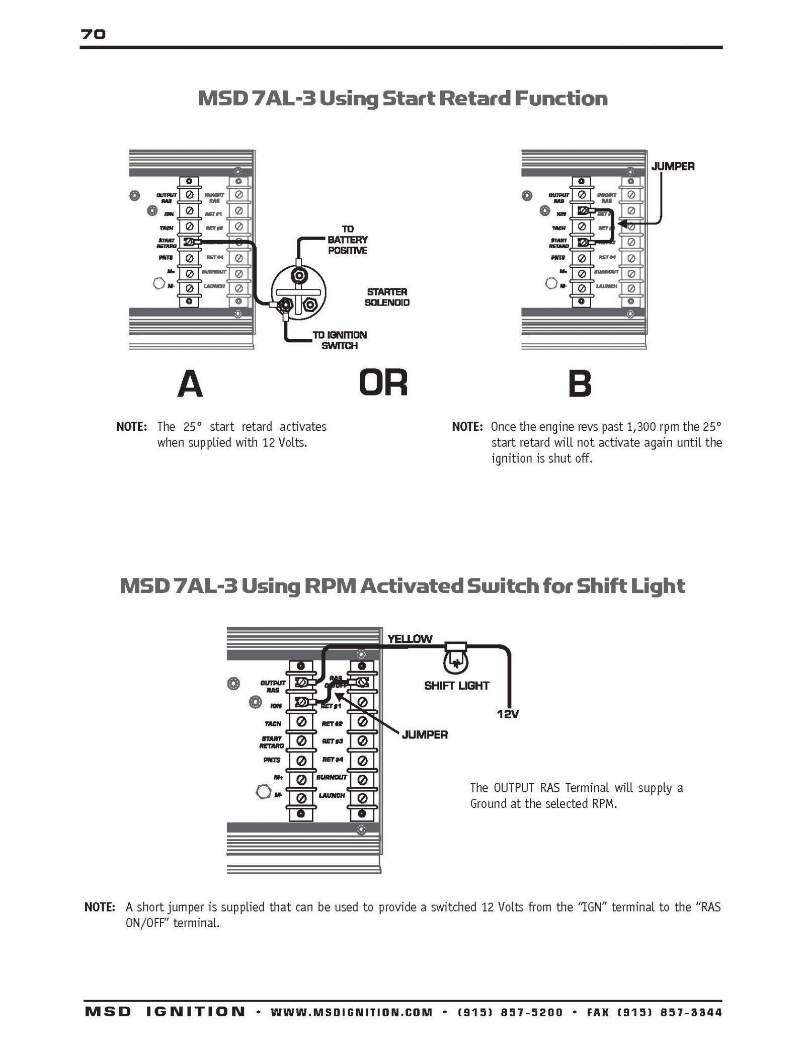 Pin By Wiring Diagram On Https Techteazer Com Positivity Engineering Notes