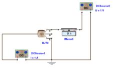 DoCircuits - Circuit Simulator | Online Circuit Schematic Editor ...