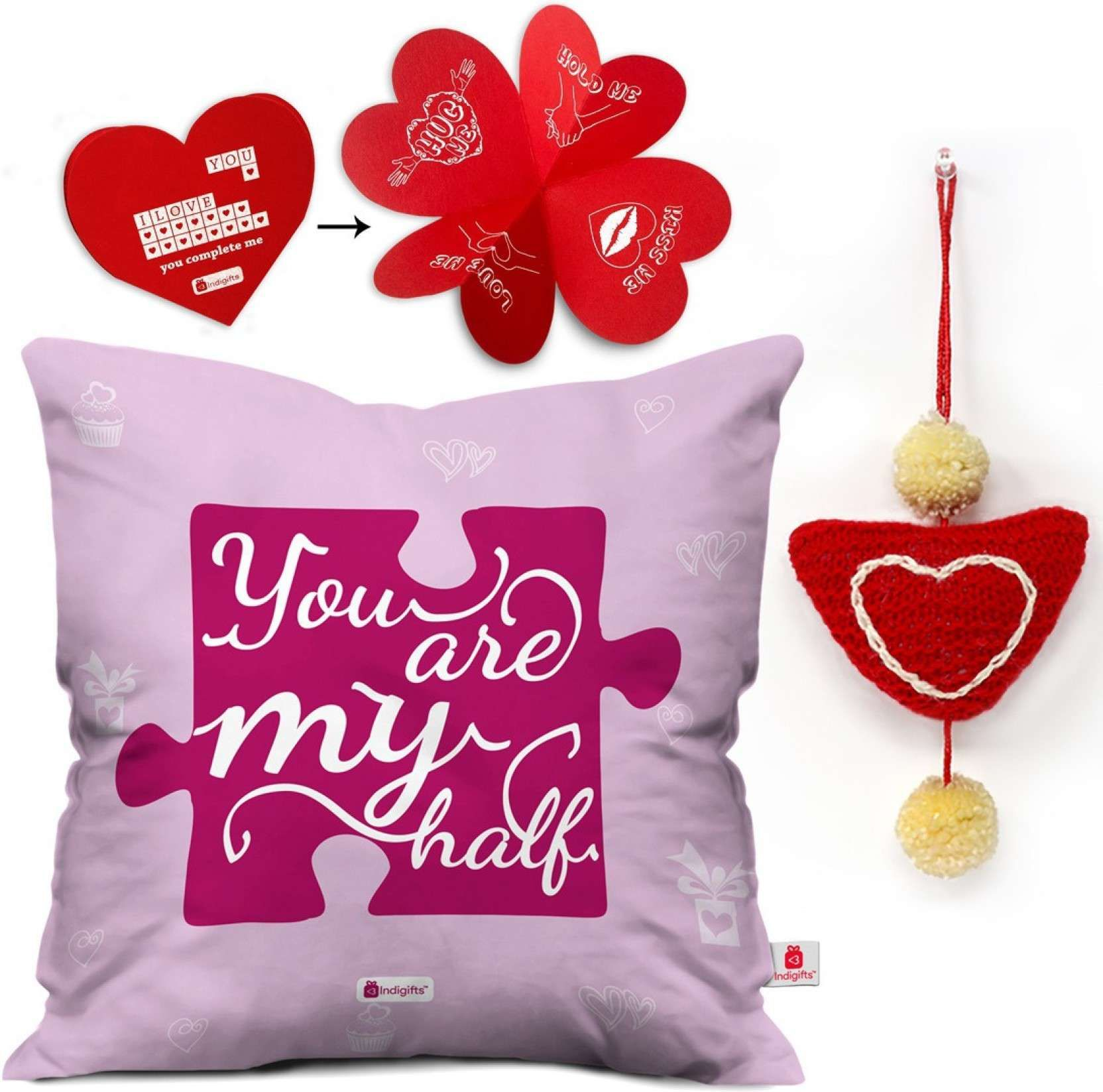 Romantic Birthday Ideas For Her Best 2nd Wedding Anniversary Gift Design Of Gifts