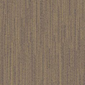 Net Effect B701- Kleur : Driftwood