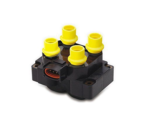 Accel 140018 Edis Coil Pack Want Additional Info Click On The Image Ignition Coil Ignite Premium Cars
