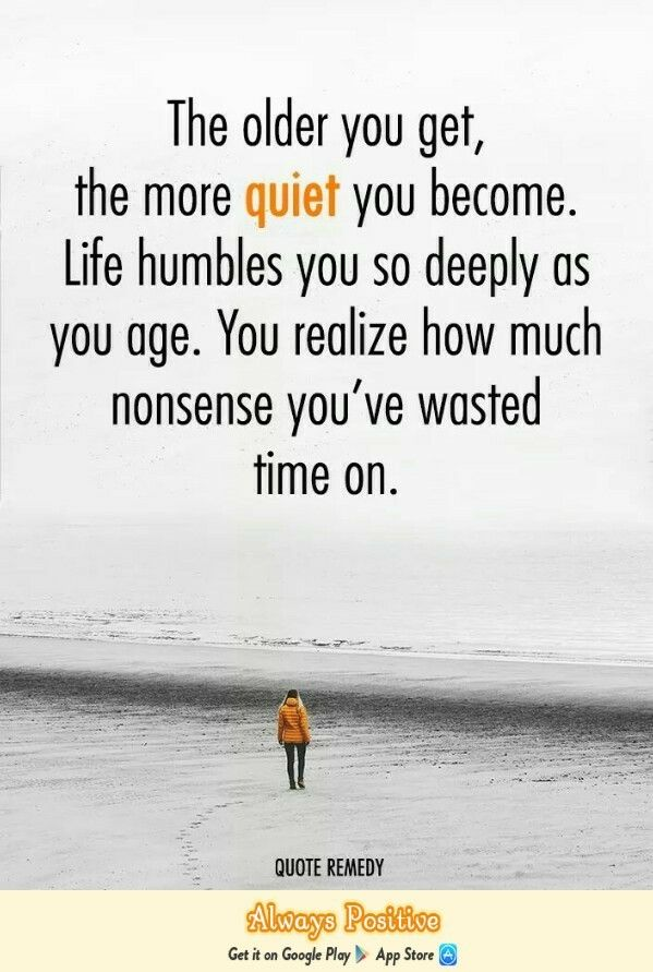 Pin by Holanda Claudia on You are not too old Quotes