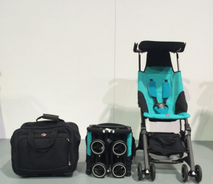 bd215d8ce006 GB Pockit Stroller – Full Review of the Smallest Folding Stroller ...