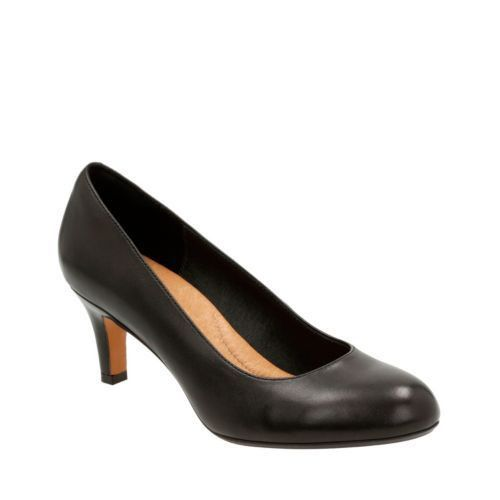 CLARKS- WOMEN'S Heavenly Heart