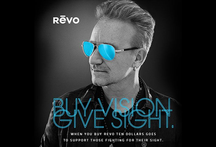 a99e45f2084 We are proud to be supporting the Buy Vision Give Sight campaign ...