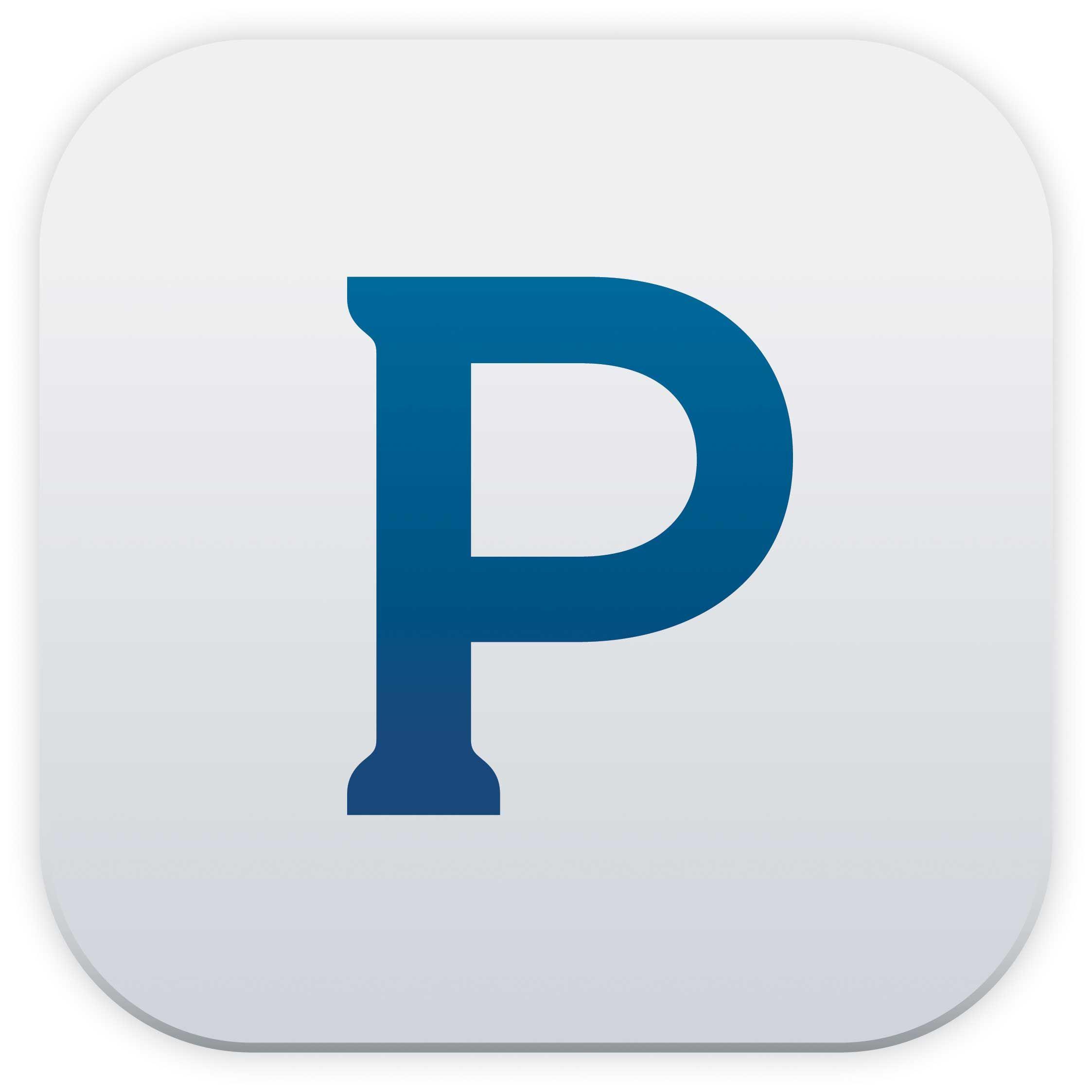 Pandora Icon Pandora Who Opened The Jewelry Box Pandora Radio Radio Music Radio