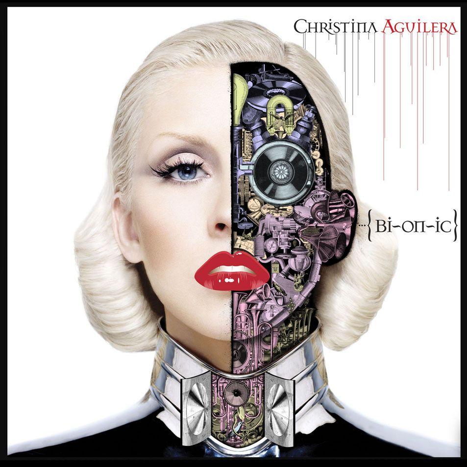 31 Christina Aguilera Discography Ideas Christina Aguilera Christina Christina María Aguilera