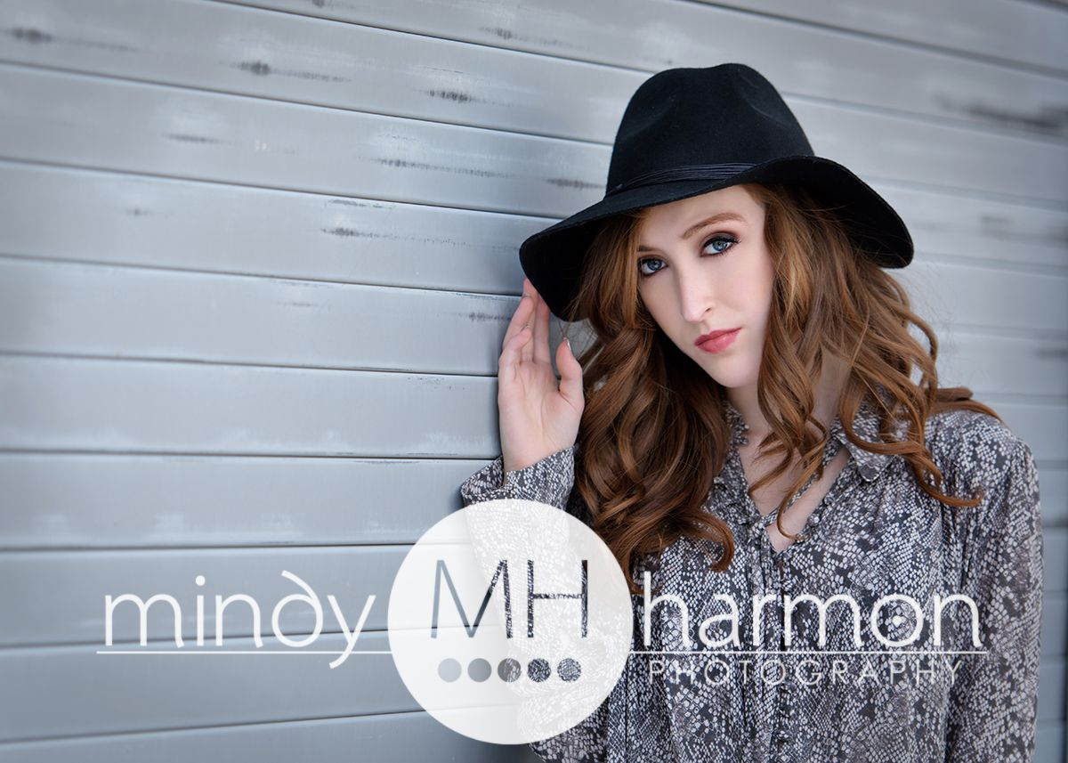 Ms. Kinsey!! #senior #seniorportraits #thewoodlands #mindyharmonphotography #mindyharmon https://mindyharmon.com/
