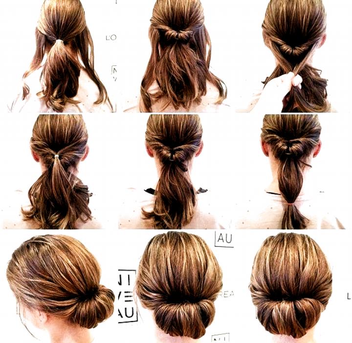 Hair Styles Updo Ideas Braid Ideas Youtube Hairstyle Change Ideas Hairstyle Ideas For 4b Hair In 2020 Hair Color Crazy Growing Out Bangs Medium Length Hair Styles