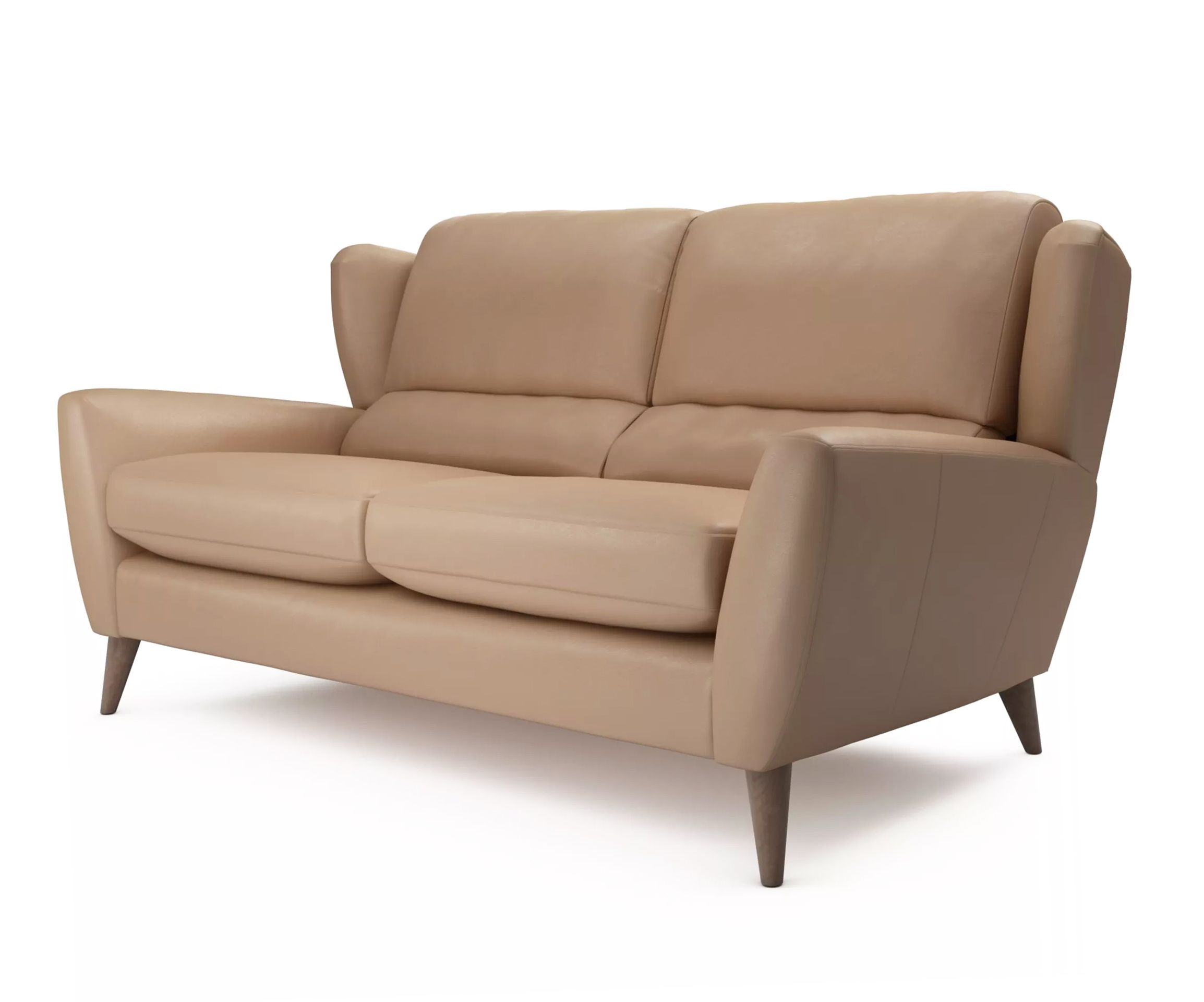 couch in bali hand angeles los sofa lounge couches streamline modern innovative shop balisofa pers furniture design crafted office