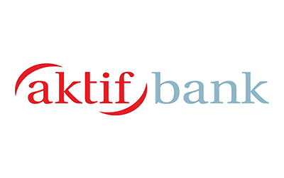 Aktif Bank Musteri Hizmetleri Iletisim Telefon Numarasi Iletisim Faaliyetler Banklar