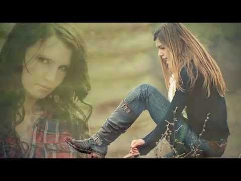 Jon Pardi - Head Over Boots in HD - YouTube
