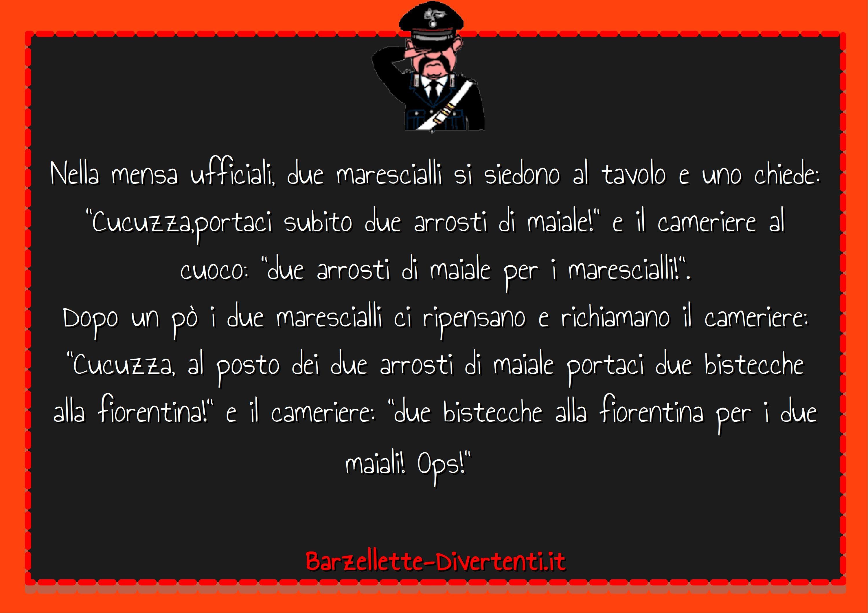 Frasi Contro I Carabinieri Miglior Frase Impostata In Hd