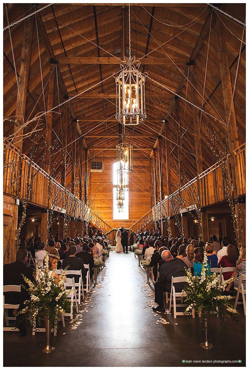 Kyle Katie Fayetteville Arkansas Wedding Photographer Arkansas Wedding Venues Arkansas Wedding Wedding Venues