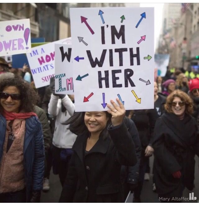 Pin By S F On Womens March Posters Womens March Posters Womens March Signs Feminism