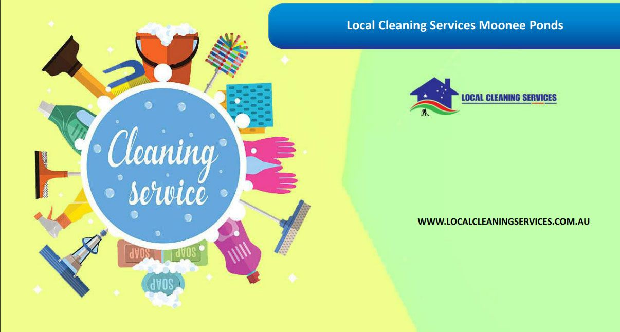 Searching for a deep cleaning service in Moonee Ponds? Doing intensive cleaning is hard especially when you do not have the right cleaning materials and equipment to use. Local Cleaning Services is always available to bring excellent service in Moonee Ponds. We can even bring our own cleaning materials and eco-friendly solutions that is perfect for your home surfaces and carpet. As a part of our cleaning service.