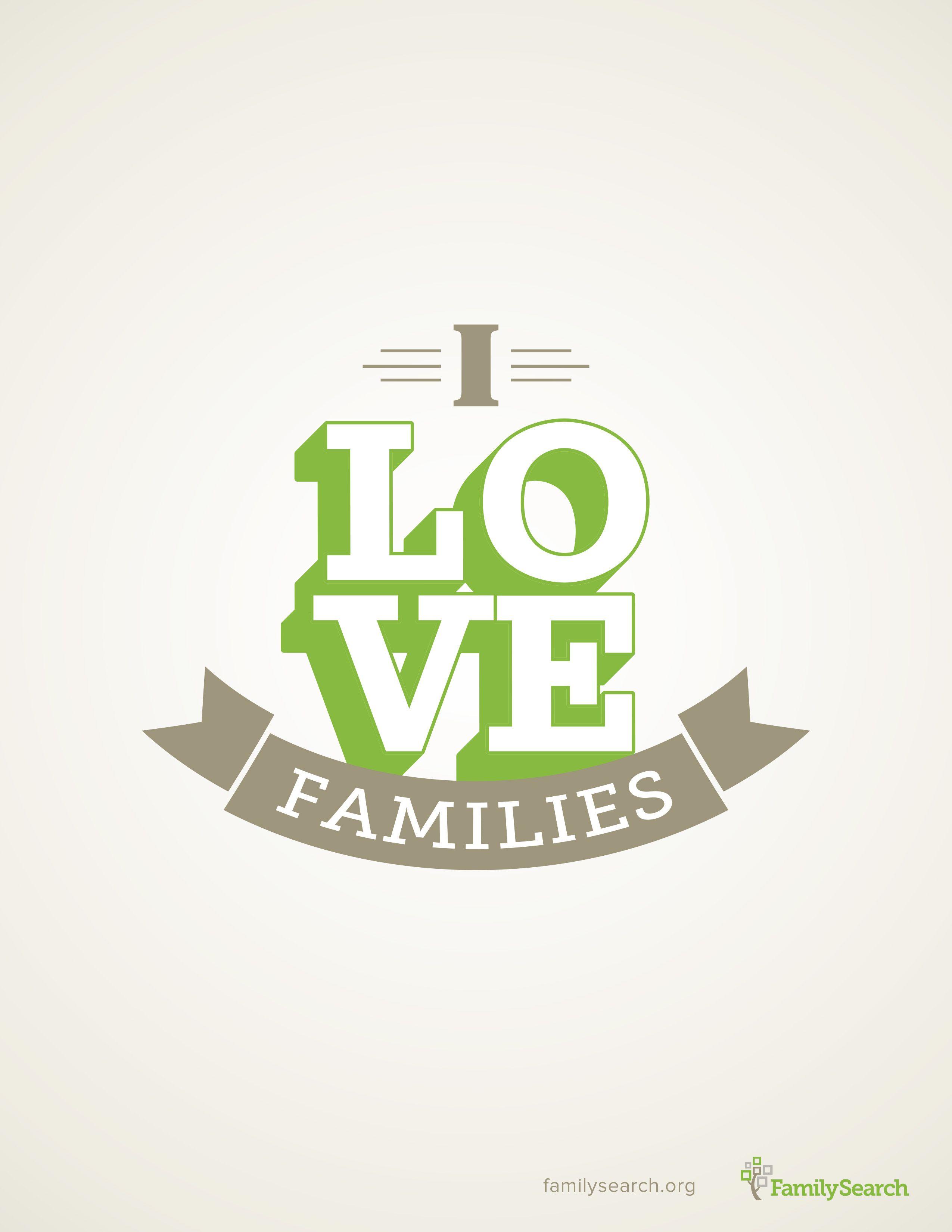 Celebrating 10 Years of Indexing! | Indexing Basics | Family
