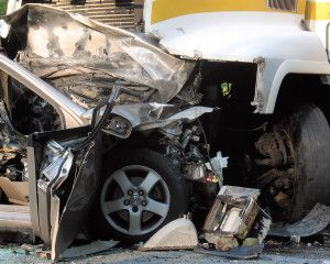Bennett Michael Attorneys At Law Car Accident Lawyer Personal Injury Lawyer Car Accident