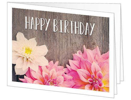 Amazon Com Amazon Gift Card Print Birthday Wood Flowers Gift Cards Gift Card Printing Diy Screen Printing Printed Birthday