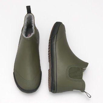 Tretorn Strala Vinter Boots Mens Rain Boots Boots Men
