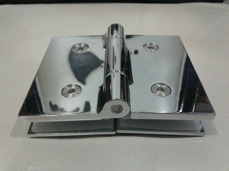 Light Safe Picture More Detailed Picture About Double Glass Partition Glass Door Hinge Hinge Clip Aluminum All Glass Door Hinges Double Glass Glass Partition