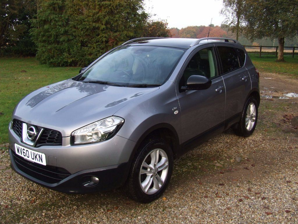 used nissan qashqai car for sale in excellent condition. Black Bedroom Furniture Sets. Home Design Ideas