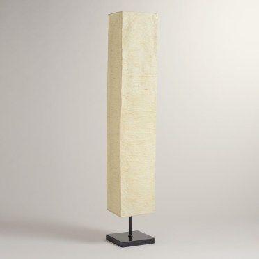 Astonishing Anese Rice Paper Lamps Design Decorating Ideas Lantern Wallpaper