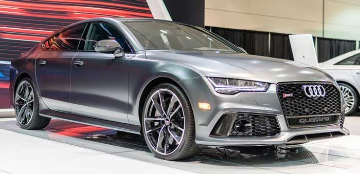 SF Auto Show Audi Awesome Paint Jobs Pinterest San Francisco - Audi sf