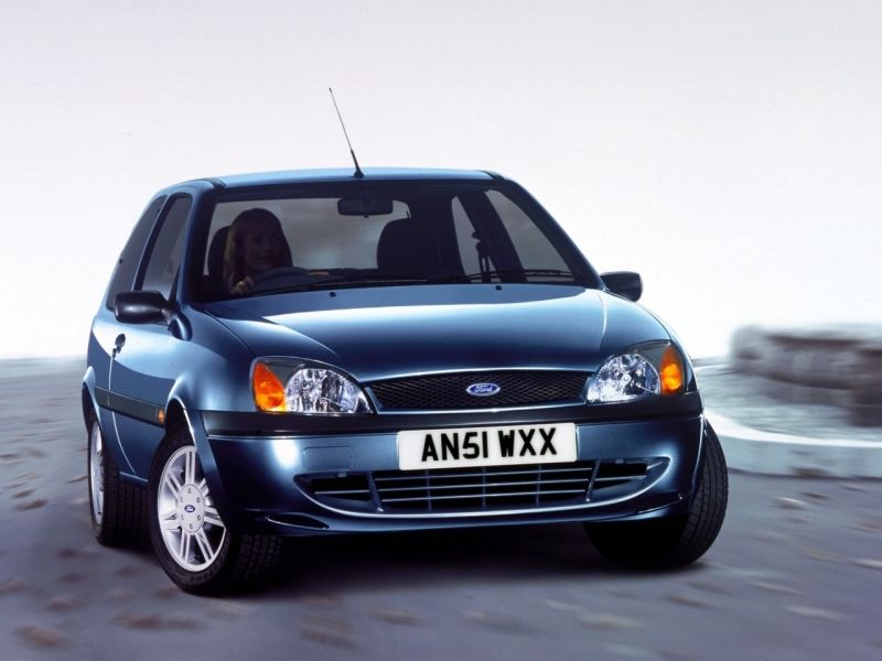 ford fiesta mk4 ford fiesta pinterest ford and cars. Black Bedroom Furniture Sets. Home Design Ideas
