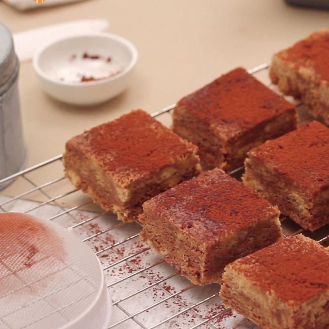 Caramello Slice Recipe Condensed Milk Recipes Milk Recipes Condensed Milk Recipes Desserts