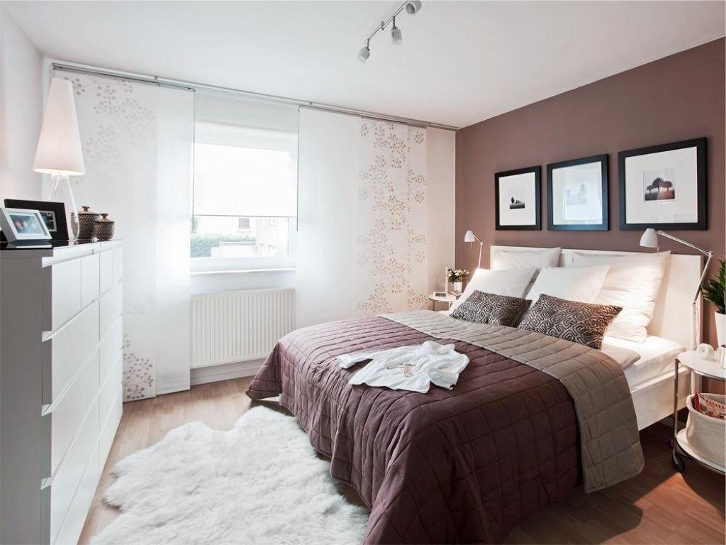 Deko Tipps Schlafzimmer Coole Deko Ideen Und Farbgestaltung Furs