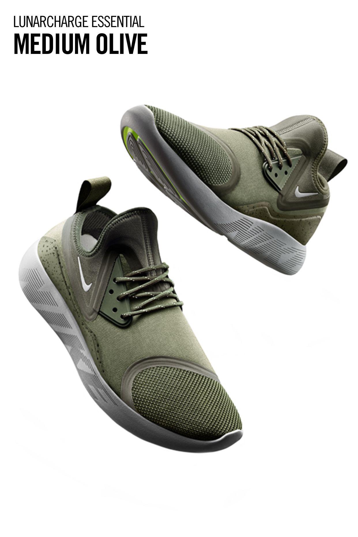 Via Nike+ SNKRS: nike.com/snkrs/thread/1ffa32064e23deb02765878aa0731aac4cd2c0c4