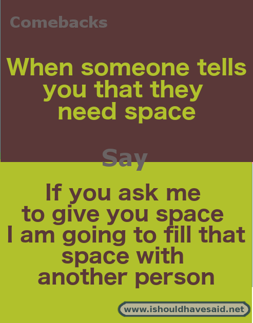 Wie wird man partner bei deloitte