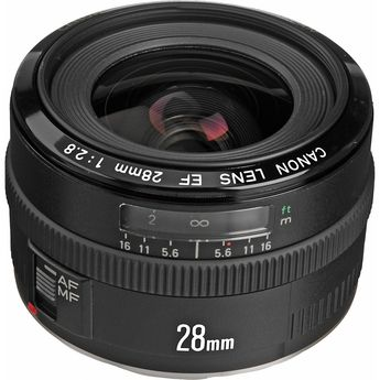Line 1118 Wide Angle Lens F2 8 28 Mm Cannon Photography Pinterest Wide Angle Lens And Wide Angle Lens