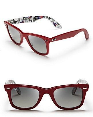 ray ban sunglasses sale london