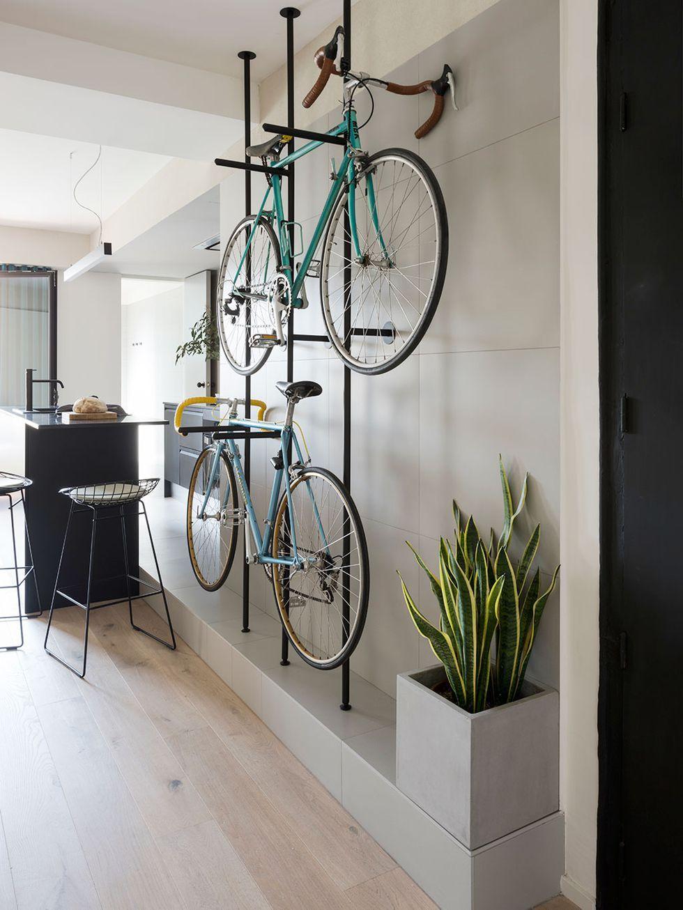 Epingle Sur Loft And Architects House