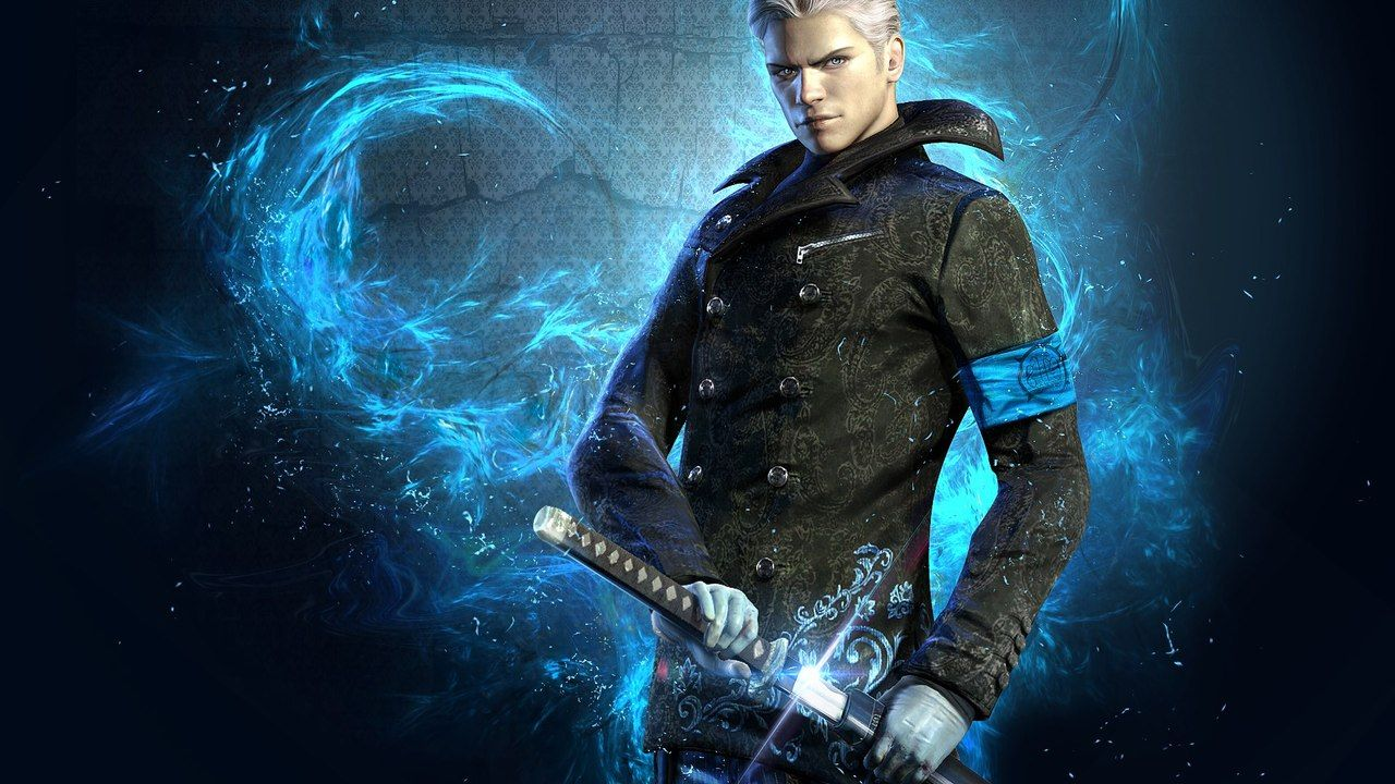Dm c devil may cry vergil and stylish gameplay videos articles dm c devil may cry vergil and stylish gameplay videos voltagebd Image collections