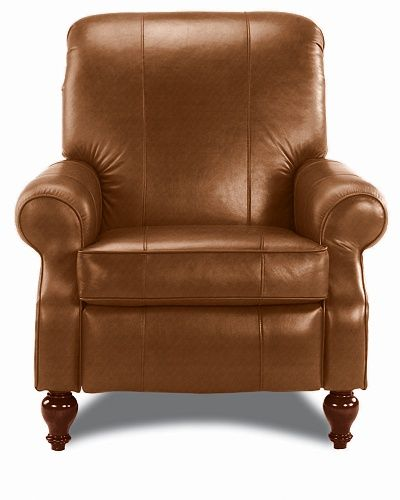 Spindale High Leg Recliner By La Z Boy High Leg Recliner Chair