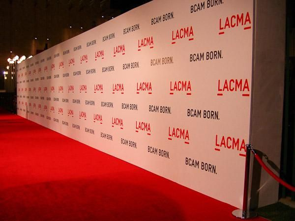 Red Carpet Backdrop For Photos Make Own With Paper Red Carpet Backdrop Red Carpet Background Red Carpet Event Backdrop