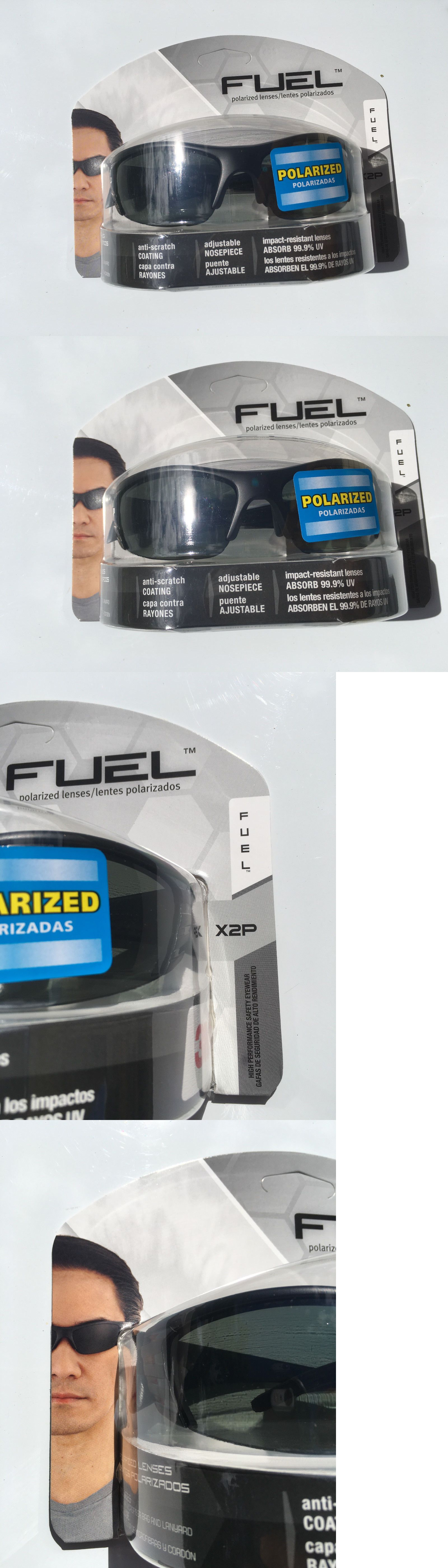 Glasses Goggles and Shields 43615 3M 9087980025 Fuel X2p