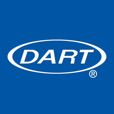 Featured Product-Dart Container | Hometown Provisions, Inc.